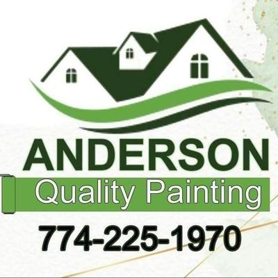 Avatar for Anderson Quality Painting