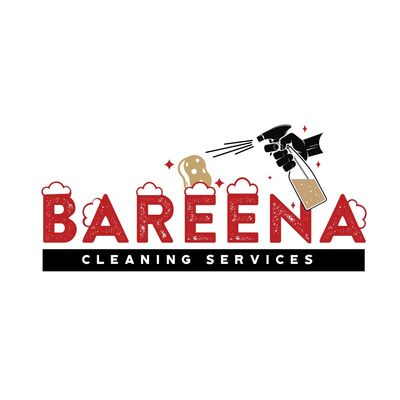 Avatar for Bareena Cleaning Services