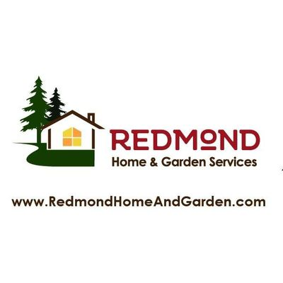 Avatar for Redmond Home & Garden Services LLC