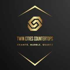 Avatar for Twin Cities Countertops