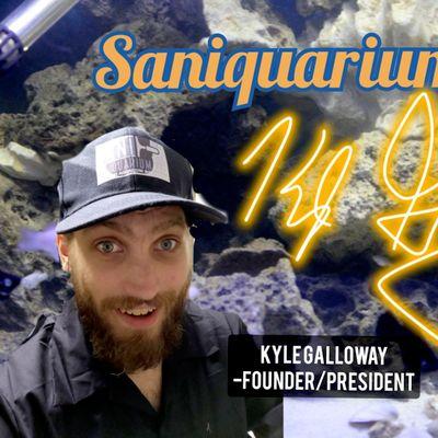 Avatar for Saniquarium LLC