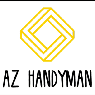Avatar for AZ Handyman
