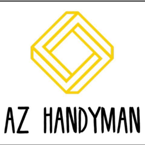 AZ Handyman