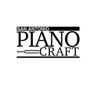 Avatar for San Antonio Piano Craft