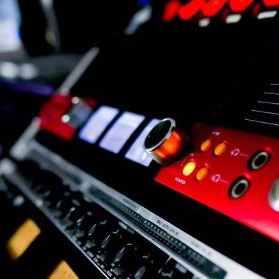 Avatar for Studio Evolution Sound LLC