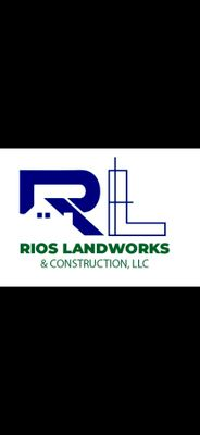 Avatar for Rios Landworks & Construction LLC