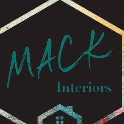Mack Renovations