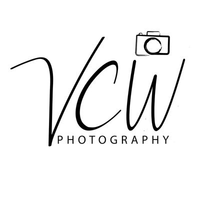 Avatar for VCW  Photography