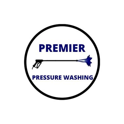 Avatar for Premier Pressure Washing