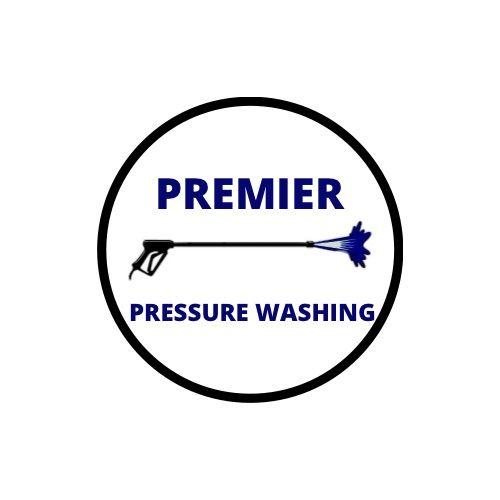 Premier Pressure Washing