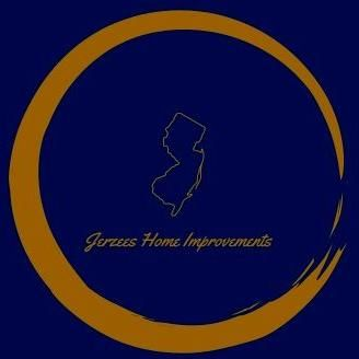 Avatar for Jerzees Home Improvements