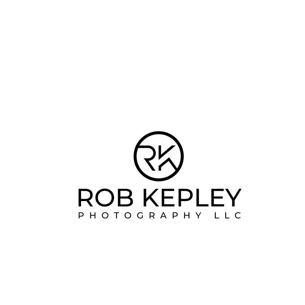 Rob Kepley Photography