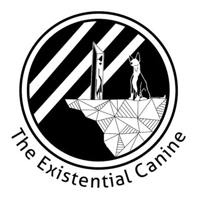 Avatar for The Existential Canine