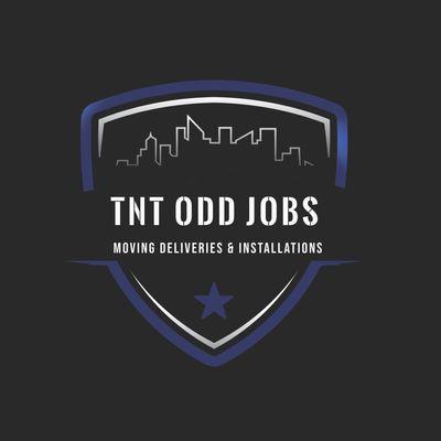 Avatar for TNT Odd Jobs