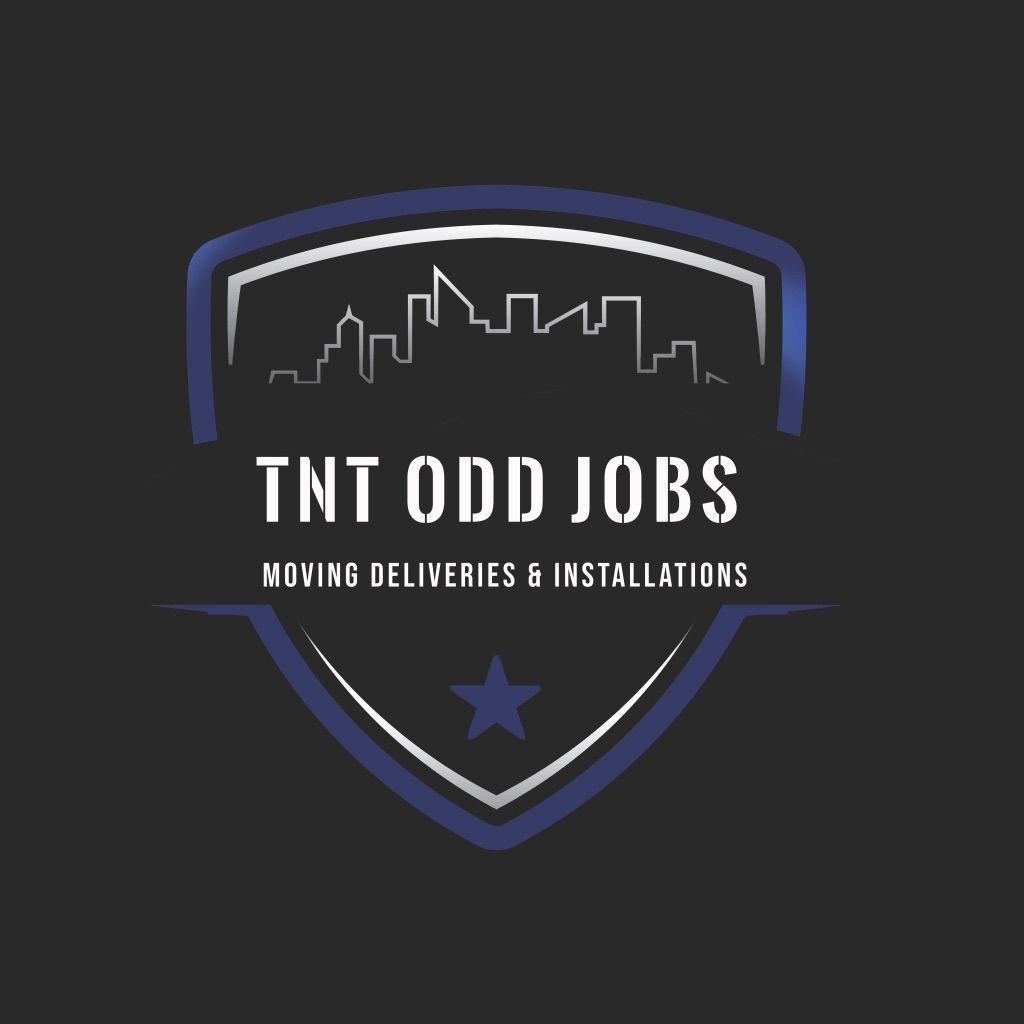 TNT Odd Jobs