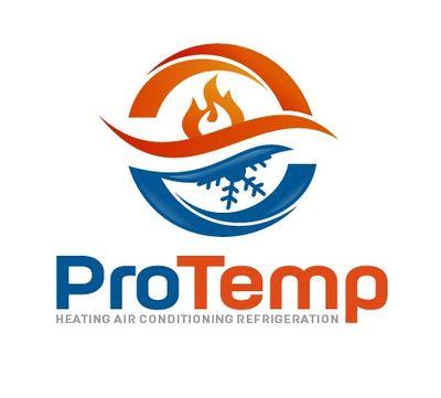 Avatar for Pro Temp LLC