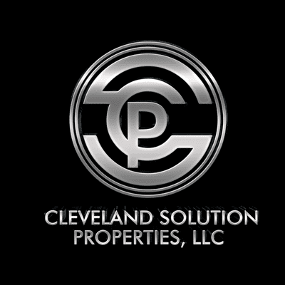 Avatar for Cleveland Solution Properties, LLC