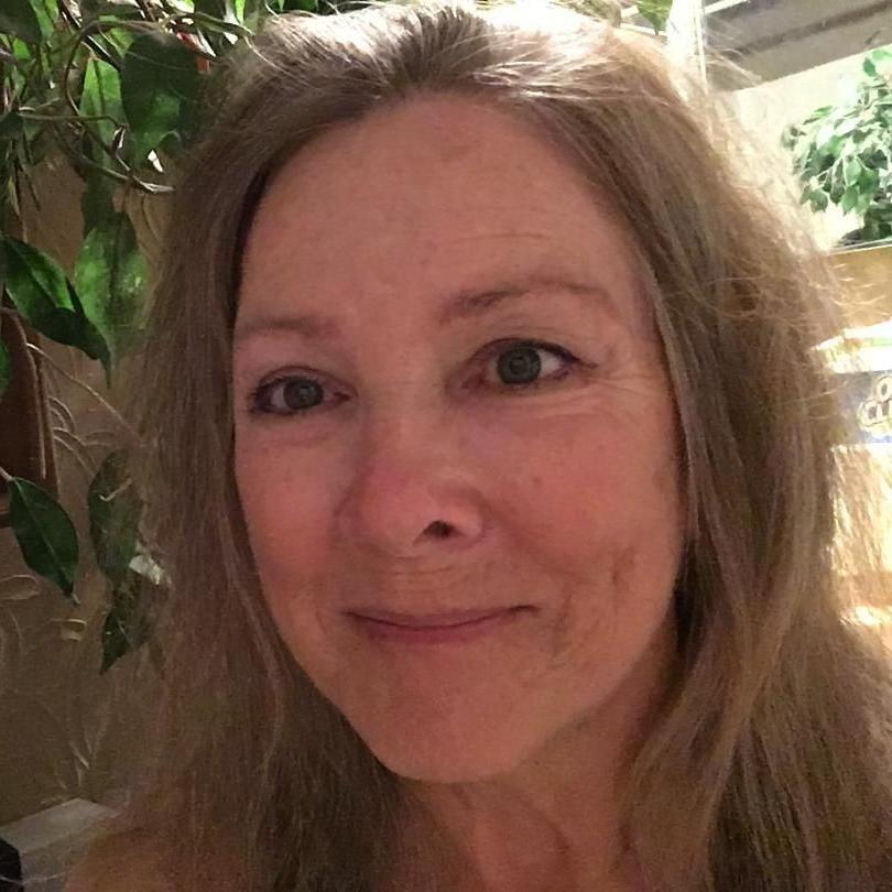 Elizabeth Kaiser