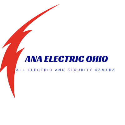 Avatar for ANA Electric Ohio