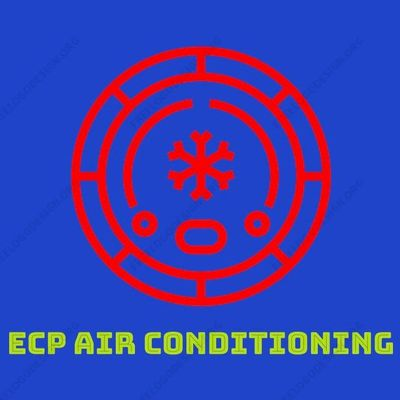 Avatar for Ecp air conditioning