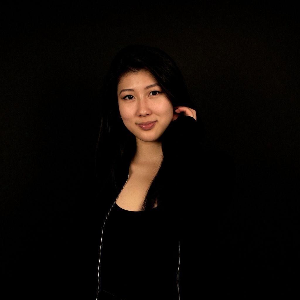 Stephanie C Photography