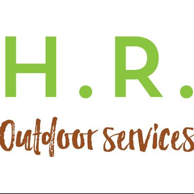 Avatar for H.R. Outdoor Services