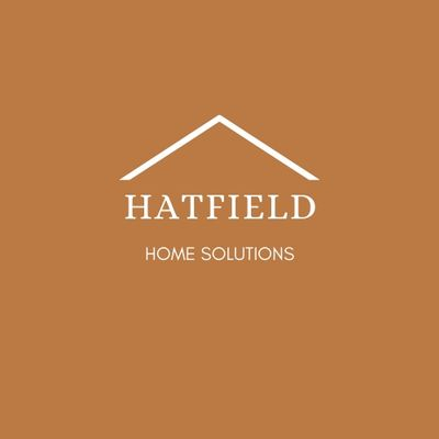 Avatar for Hatfield Home Solutions