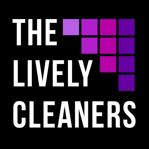 The Lively Cleaners, LLC