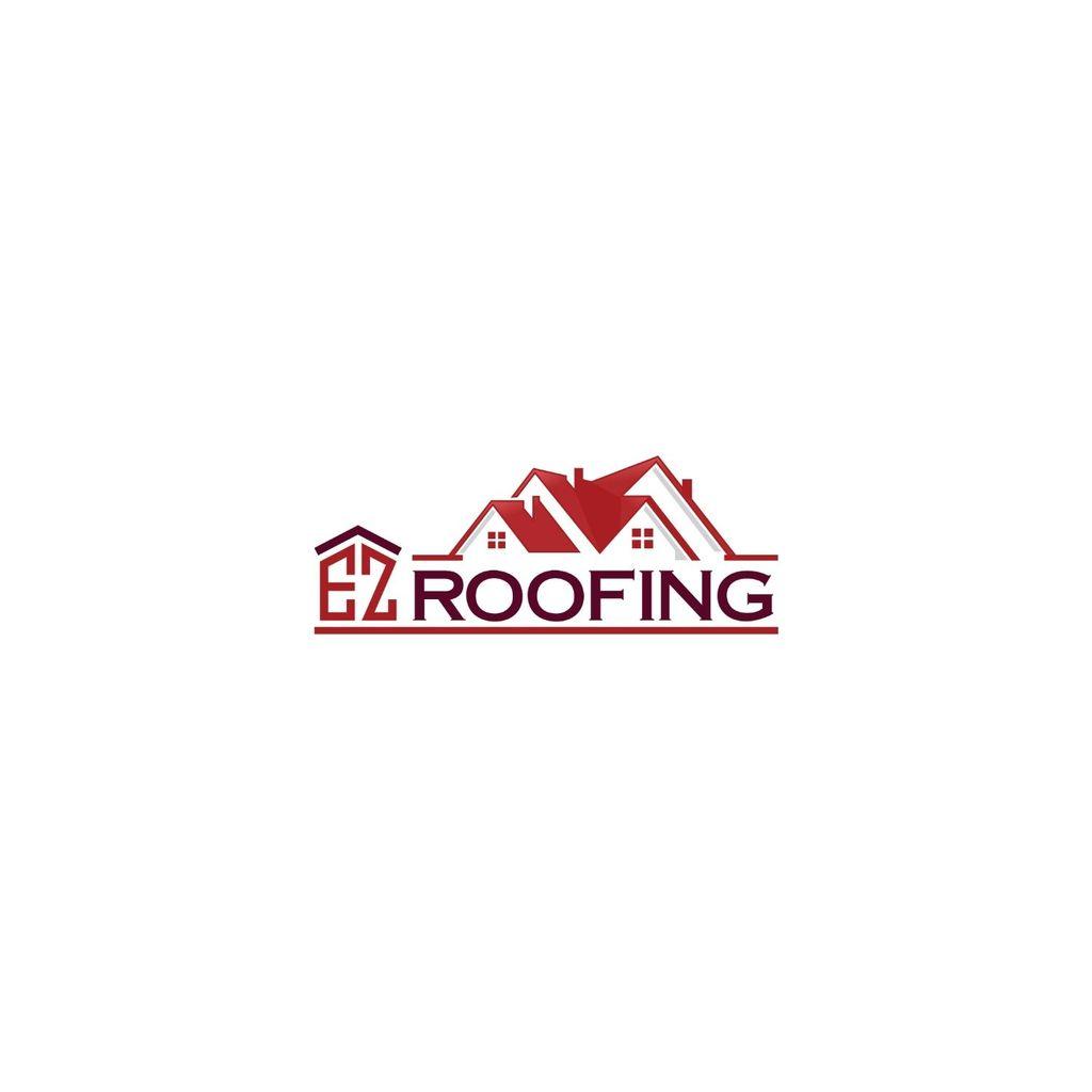 EZ Roofing