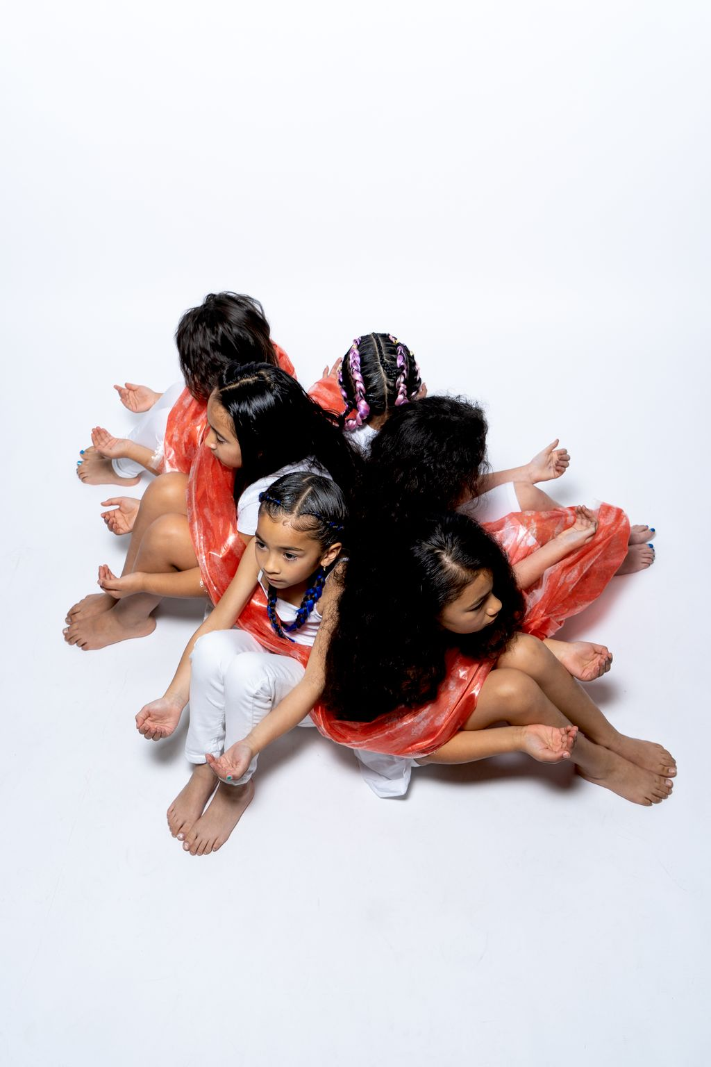 Youth Dance Program