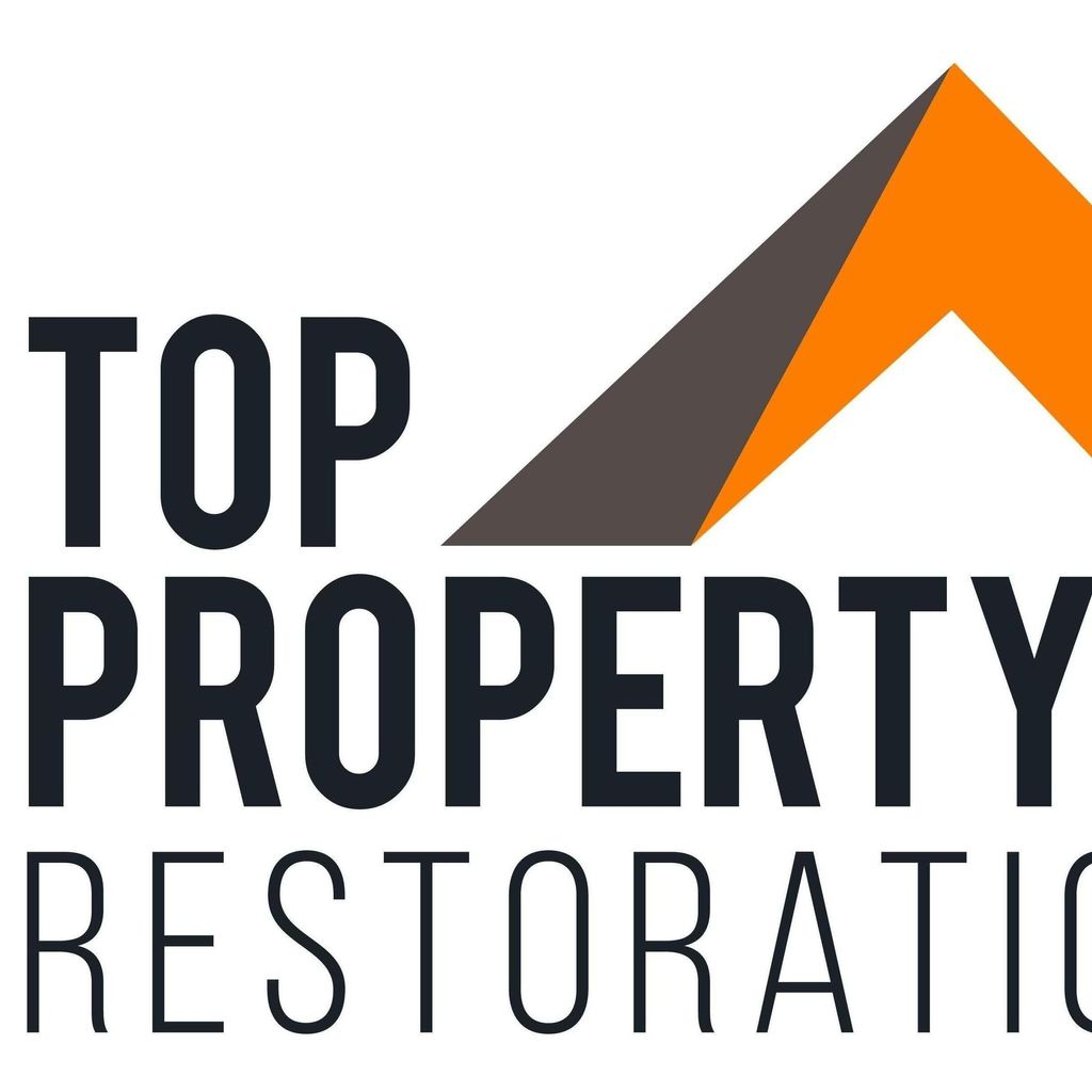 Top Property Restoration