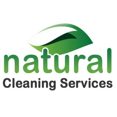 Avatar for Natural Cleaning Services