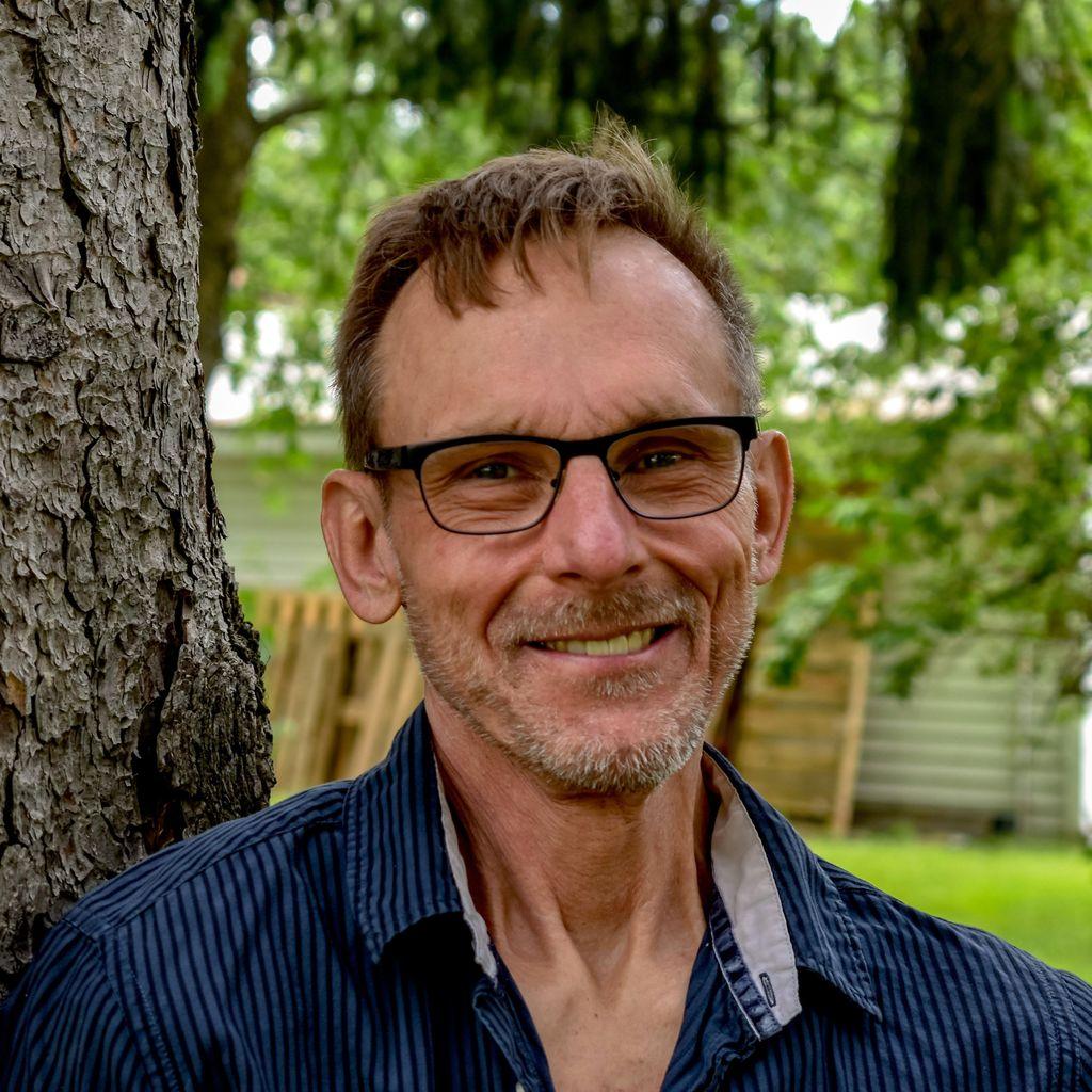 Bill Adams Handyman