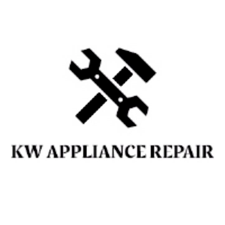 KW Appliance Repair LLC