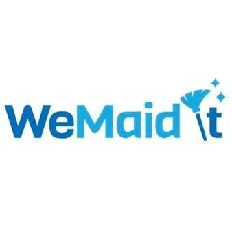 We Maid It
