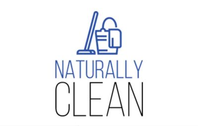 Avatar for Naturally Clean