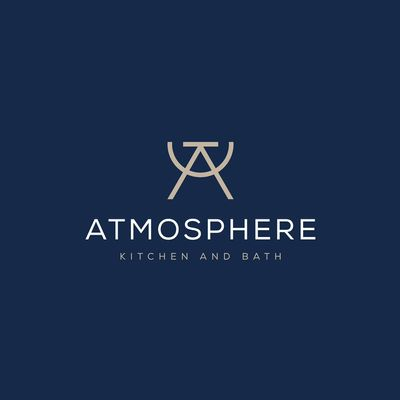Avatar for Atmosphere Kitchen and Bath Corp.