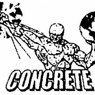 Avatar for Concrete Protective Services/C.P.E. Llc