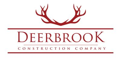 Avatar for Deerbrook Construction Co.