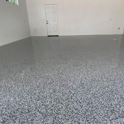 Avatar for Apex Stain and Epoxy Flooring