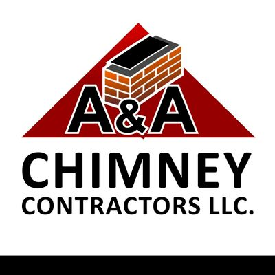 Avatar for A & A Chimney Contractors