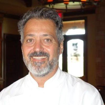 Avatar for 21st century chef LLC