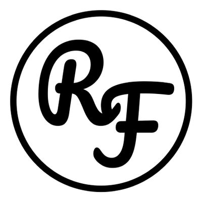 Avatar for RF Solutions