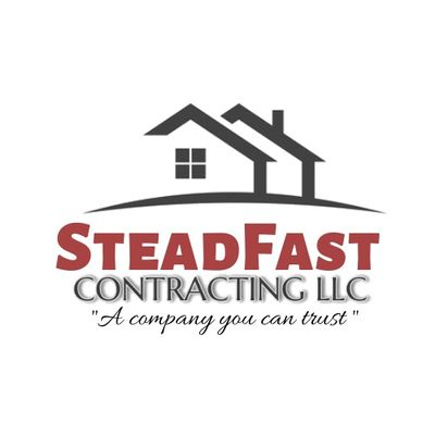 Avatar for SteadFast Contracting LLC