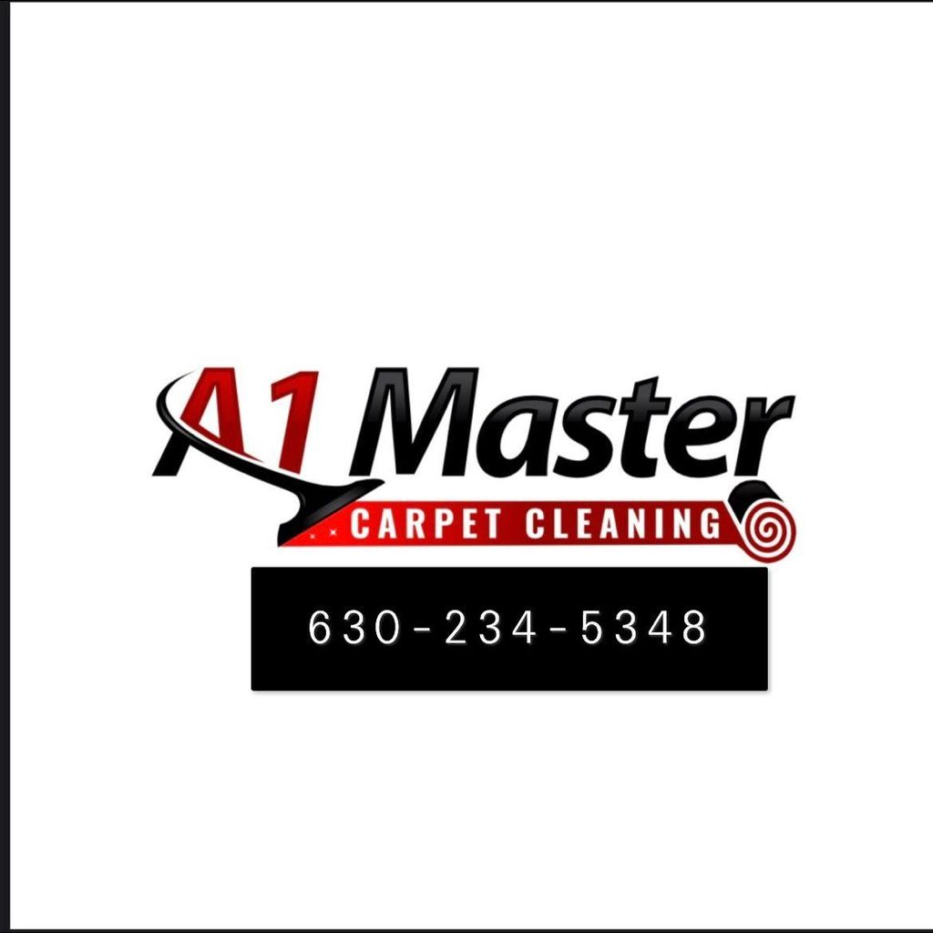 A1 Master Carpet Cleaning  LLC
