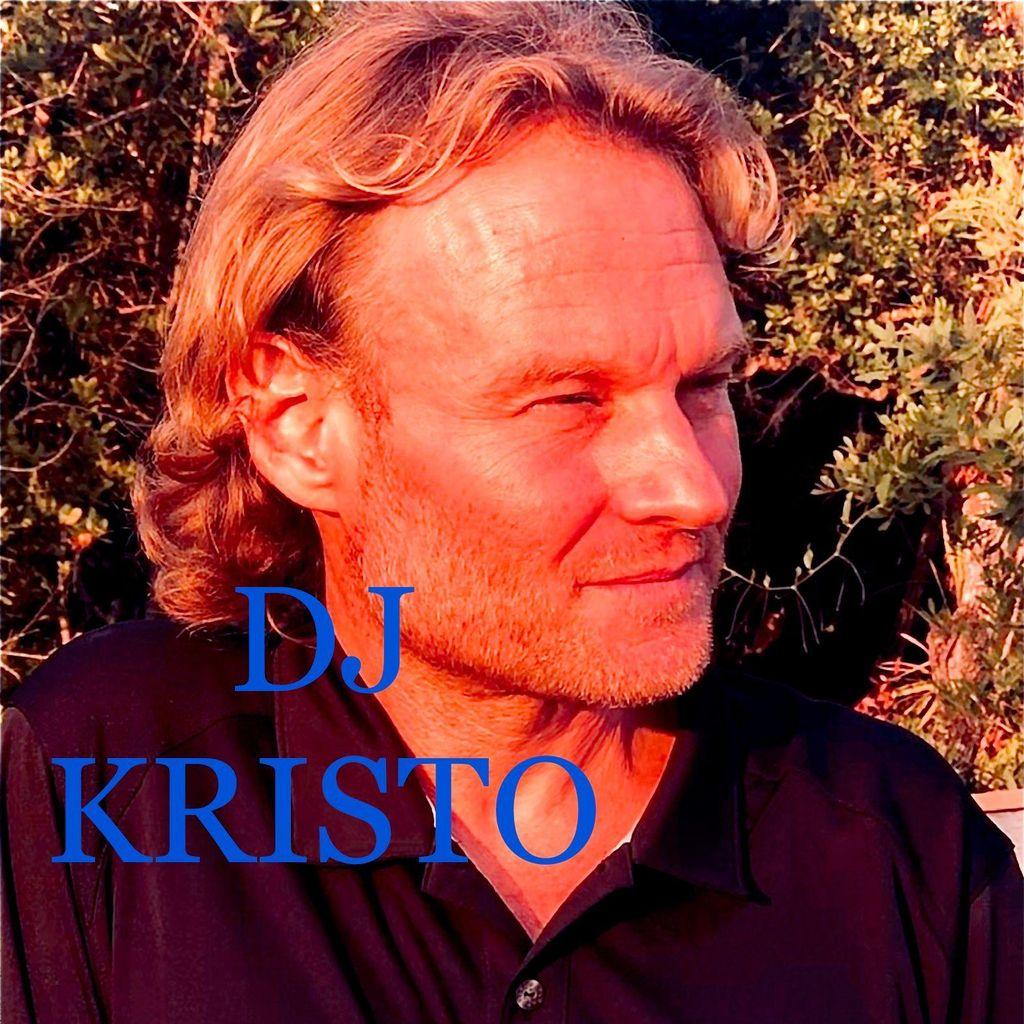 DJ KRISTO