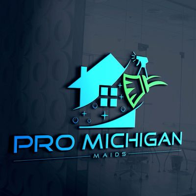 Avatar for Pro Michigan Maids