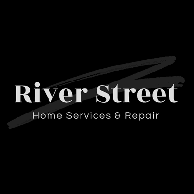 Avatar for River Street Home Service & Repairs