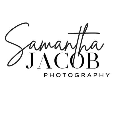 Avatar for Samantha Jacob Photography