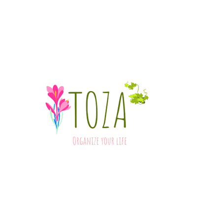 Avatar for Toza Home Organizing Services